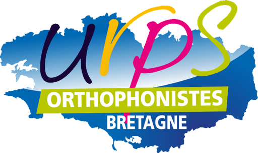 URPS Orthophonistes Bretagne
